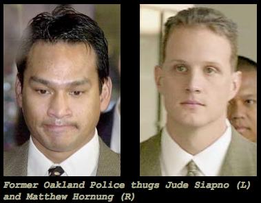 Oakland Cesspool4