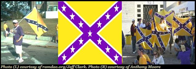 Confederate6