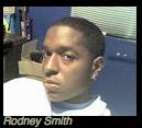 Rodney2