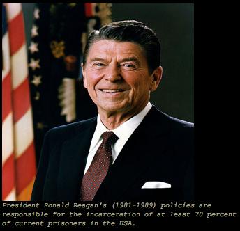11th Amendment1