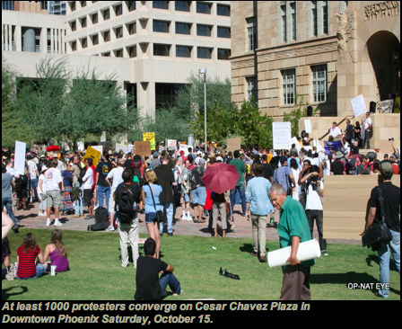 OccupyPhoenix1